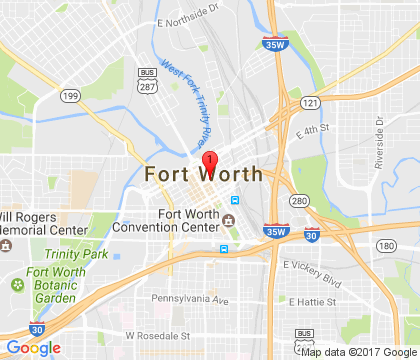 Fort Worth Lock And Locksmith Fort Worth, TX 972-810-6779