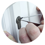 Fort Worth Lock And Locksmith, Fort Worth, TX 972-810-6779